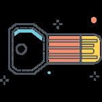 Crypterium-Wallet-Sicherheit