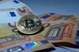 Counter Wallet Gebühren