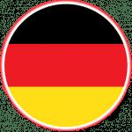 Deutsche Aktien mit Potenzial