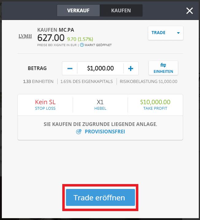 LVMH-Aktie-kaufen