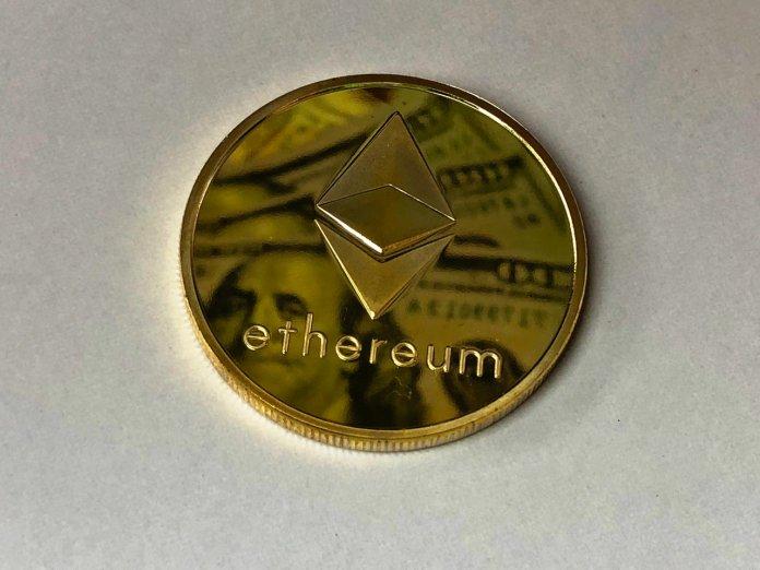 ethereum-handel