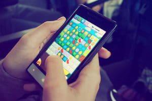Online-Geld-verdienen-mit-Spiele-Apps
