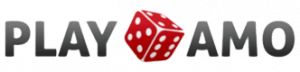 Playamo Logo neu
