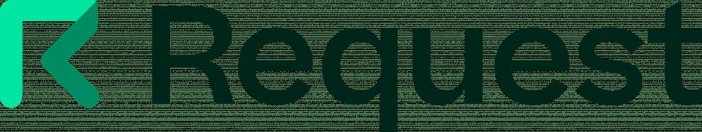 Request Network REQ Logo