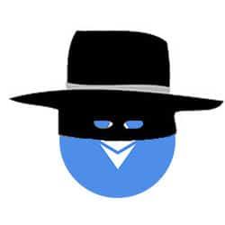 Sicherheit von Ethereum Casinos