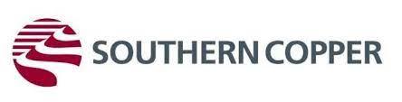 Southern-Copper-Corp-Logo