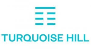 Turquoise-Hill-Logo