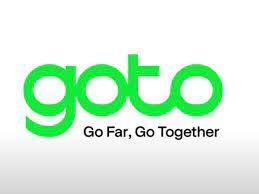 GoTo Unternehmen