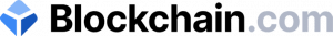 blockchain-com-logo