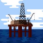 Öl Aktien kaufen Branchen
