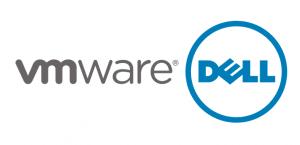 VMware dell