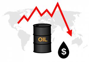 Nachteile von Öl Aktien