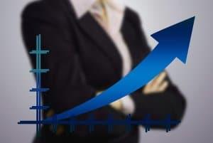 lohnt sich ein Investment in Aktien mit Potenzial