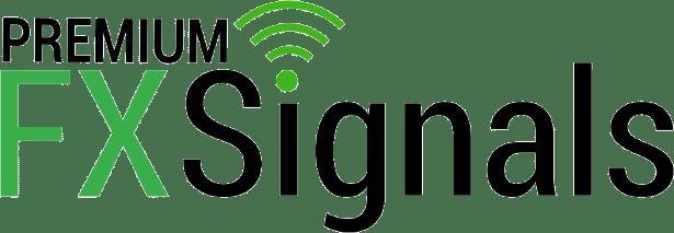 Unser Favorit: FX Signals