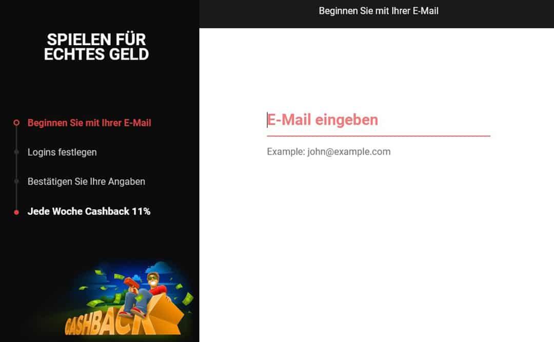 e-mail-betchan
