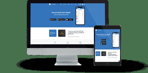 trust-wallet-desktop-tablet