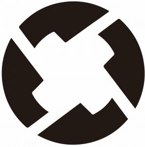 0x ZRX Logo
