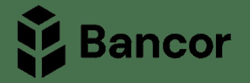 Bancor Network logo