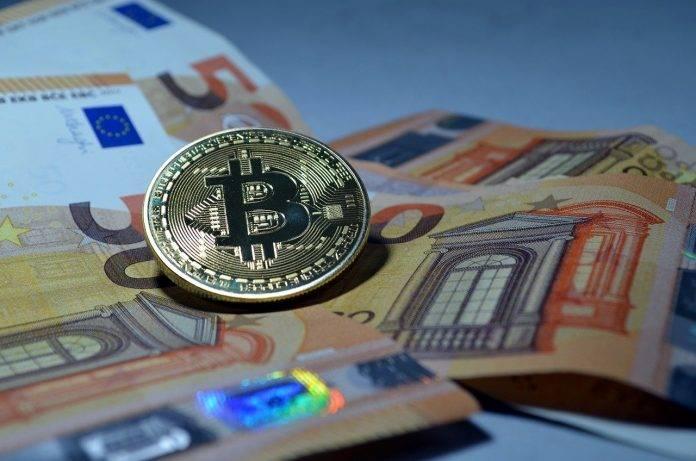 beschleunigen sie den handel mit bitcoin neuer bitcoin