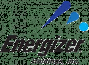 Energizer Holdings Ltd logo