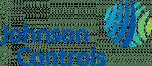 Johnson Controls Ltd. logo
