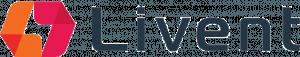 Livent logo