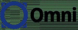 Omni Wallet Logo