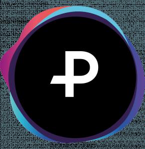Pantos-logo-compact