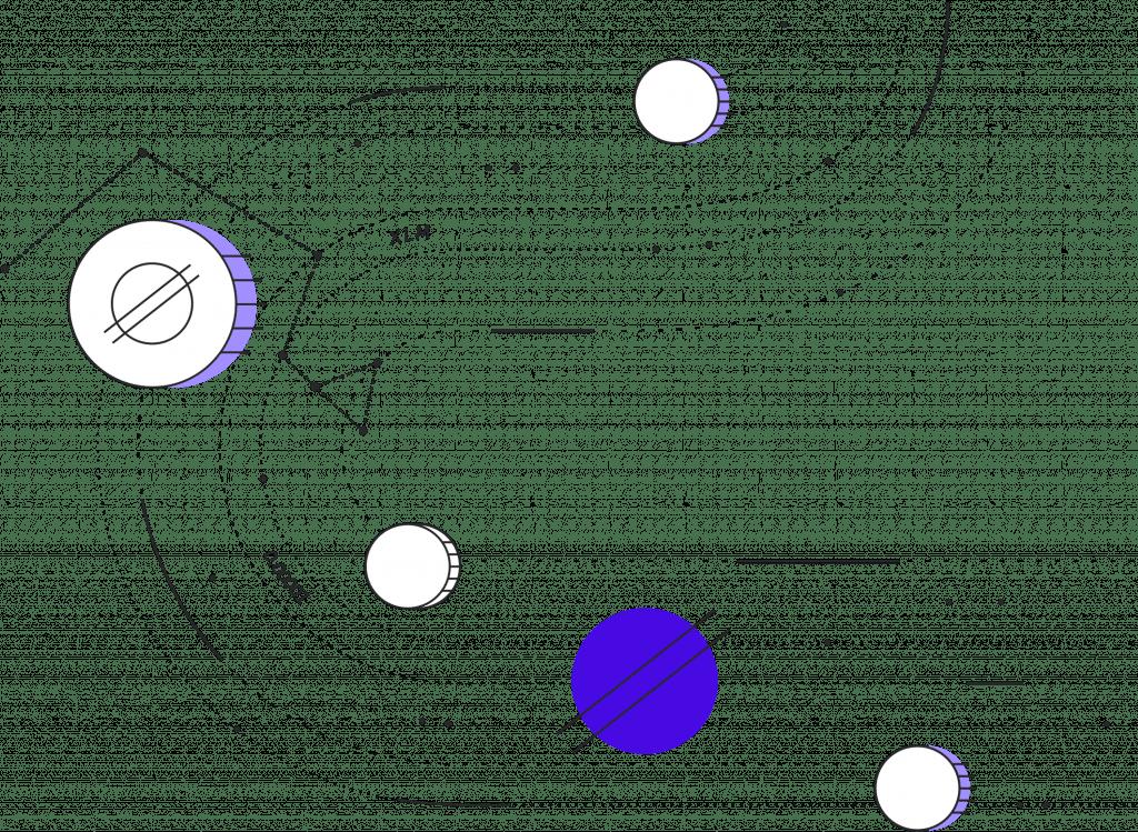 Stellar Lumens Prognose