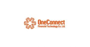 OneConnect Logo