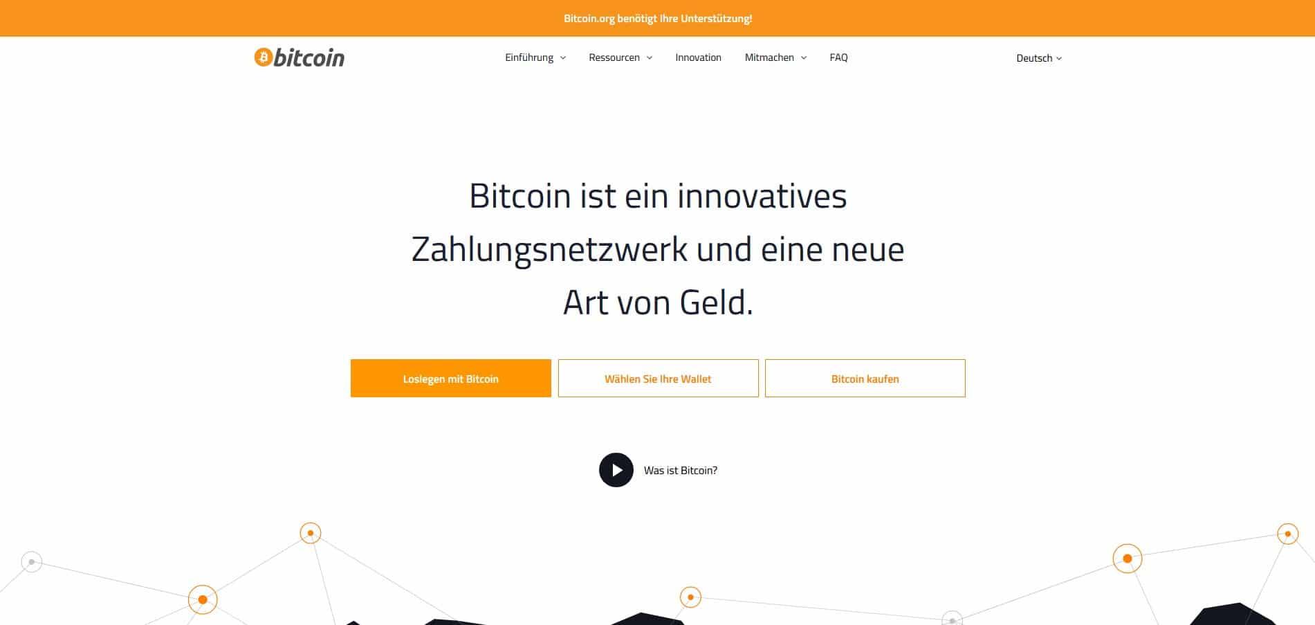 bitcoin zukünftigen gewinn bestes bitcoin-investitionsprogramm
