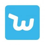 Wish Logo PNG