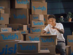 Die Wish Aktie
