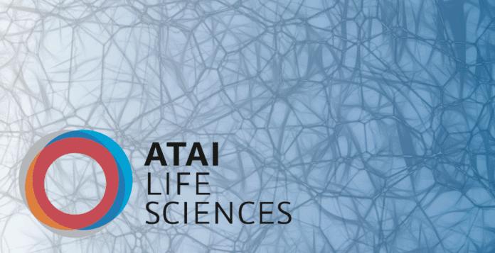 Atai Life Sciences Logo (1)