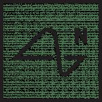 neuralink logo