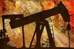 oil Futures (2)