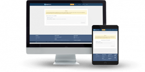 omniwallet-tablet-desktop