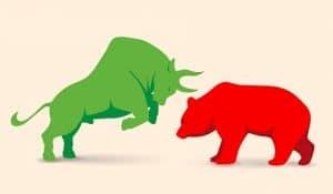 Bull-Trader