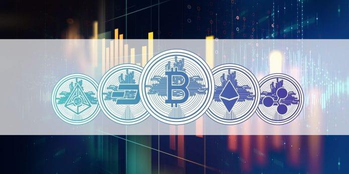 Bitcoin Kurs steigt