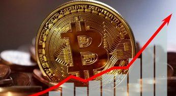 Hat Coinbase eine Bitcoin-Geldborse?