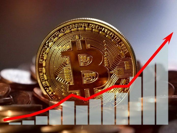 Bitcoin kauf