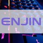 Enjin Coin kaufen