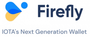 Firefly-Wallet-logo