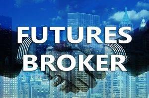 Futures Broker