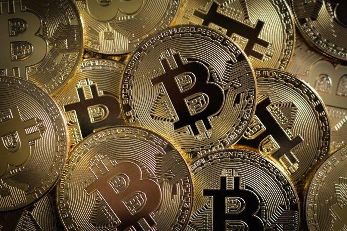 cfd trading best jetzt krypto investieren