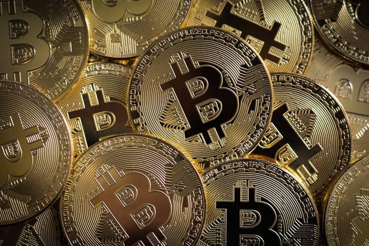 krypto-token für 2021 zu investieren was sollte ich wissen, bevor ich in bitcoin investiere?