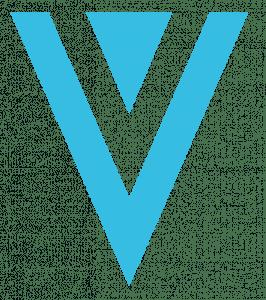 Verge logo