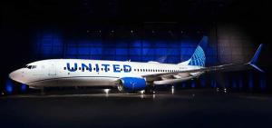 United Airlines Q2