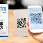 Paytm App - IPO