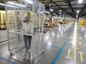 amazon fulfillment center (2)
